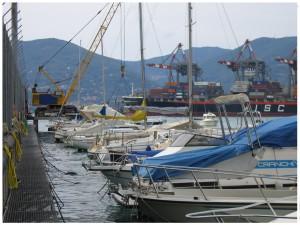 Posti barca 2016