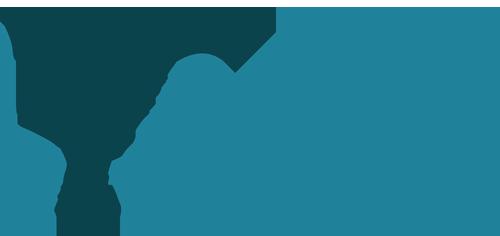 Eastern Liguria Fishing Official Website